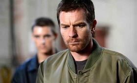 Son of a Gun - Gold ist dicker als Blut mit Ewan McGregor - Bild 180