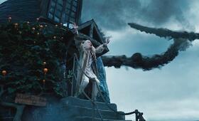 Harry Potter und die Heiligtümer des Todes 1 - Bild 68
