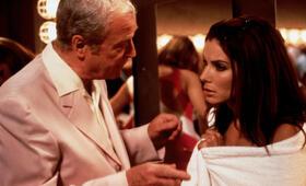 Miss Undercover mit Sandra Bullock - Bild 85