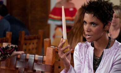 Movie 43 mit Halle Berry - Bild 7