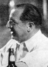 Poster zu Georg Wilhelm Pabst