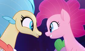 My Little Pony - Der Film - Bild 16
