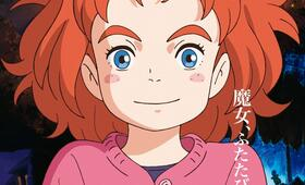 Mary and the Witch's Flower - Bild 13