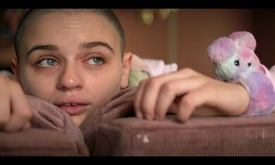 The Act, The Act - Staffel 1 mit Joey King - Bild 6
