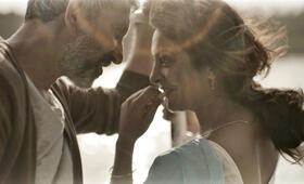 Once Again - Eine Liebe in Mumbai  mit Shefali  Shah und Neeraj Kabi - Bild 1