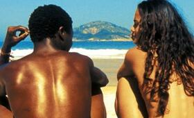 City of God - Bild 5