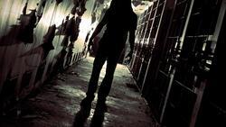 Seventy Nine The Asylum