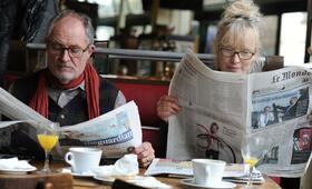 Le weekend mit Jim Broadbent - Bild 36