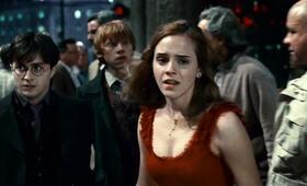 Harry Potter und die Heiligtümer des Todes 1 - Bild 6