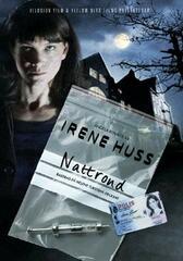 Irene Huss, Kripo Göteborg - Der zweite Mord