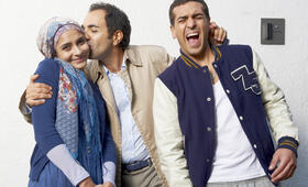 Türkisch für Anfänger - Der Film mit Elyas M'Barek - Bild 29