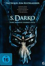 S. Darko - Eine Donnie Darko Saga Poster