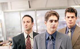 Die Sopranos Staffel 2 mit Michael Imperioli - Bild 4