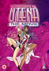Utena - The Movie