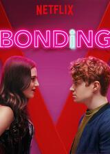Bonding - Poster