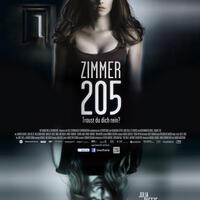 zimmer 205 stream