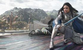 Thor 3: Tag der Entscheidung mit Tessa Thompson - Bild 51