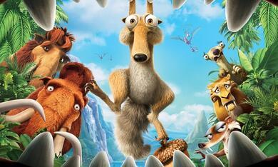 Ice Age 3 - Die Dinosaurier sind los - Bild 10