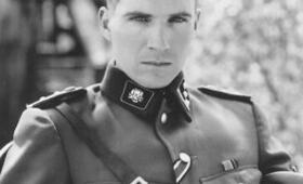 Schindlers Liste mit Ralph Fiennes - Bild 44