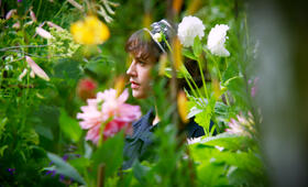 Der wunderbare Garten der Bella Brown mit Jessica Brown Findlay - Bild 2