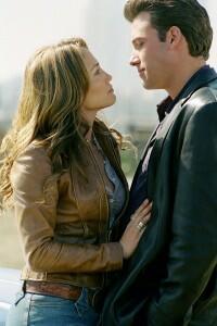 Liebe Mit Risiko Film 2003 Moviepilotde