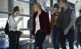 Wish Upon mit Joey King, Josephine Langford, Mitchell Slaggert und Daniela Barbosa - Bild 58