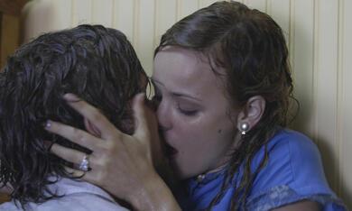 Wie ein einziger Tag mit Ryan Gosling und Rachel McAdams - Bild 1