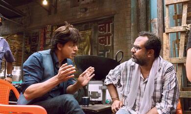 Zero mit Shah Rukh Khan - Bild 12