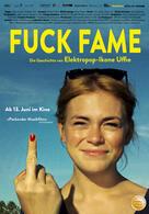 Fuck Fame - Die Geschichte von Elektropop-Ikone Uffie