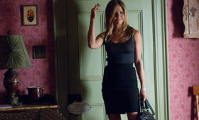 Der Kautions-Cop mit Jennifer Aniston - Bild 4