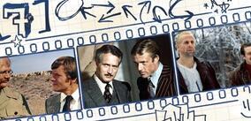 Dänische Delikatessen Film 2003 Moviepilotde
