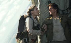 Die Mumie mit Tom Cruise und Annabelle Wallis - Bild 212