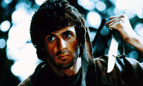 Rambo mit Sylvester Stallone - Bild 198