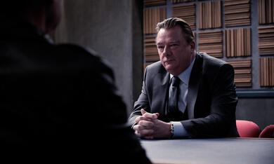 Criminal DE, Criminal DE - Staffel 1 - Bild 8