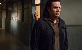 The Walking Dead - Staffel 8, The Walking Dead - Staffel 8 Episode 7 mit Josh McDermitt und R. Keith Harris - Bild 9