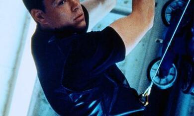 Ocean's Eleven mit Matt Damon - Bild 6