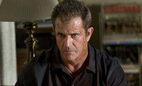 Auftrag Rache mit Mel Gibson - Bild 16