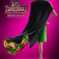 Hotel Transsilvanien 3 Stream Movie4k
