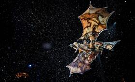 Cirque du Soleil - Bild 6