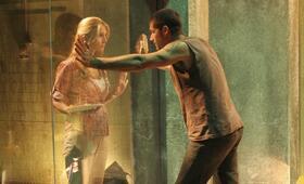 Lost Staffel 3 mit Matthew Fox und Elizabeth Mitchell - Bild 14