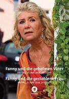 Fanny und die geheimen Väter