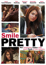 Smile Pretty - Poster