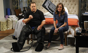 Kevin Can Wait, Kevin Can Wait Staffel 1 mit Kevin James - Bild 59