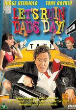 Aktion Chicago -Daddys schlimmster Tag