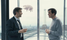 Children of Men mit Clive Owen - Bild 29