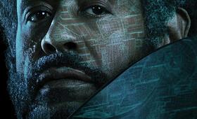 Rogue One: A Star Wars Story mit Forest Whitaker - Bild 114