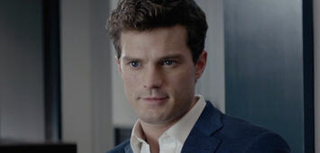 Bild zu:  Jamie Dornan in Fifty Shades of Grey