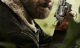 The Walking Dead - Bild 118