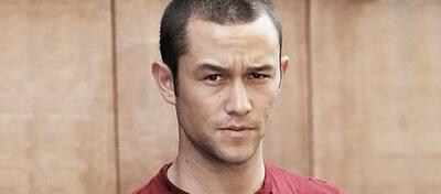 Joseph Gordon Levitt in Premium Rush