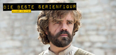 Gewinnertyp: Tyrion Lannister